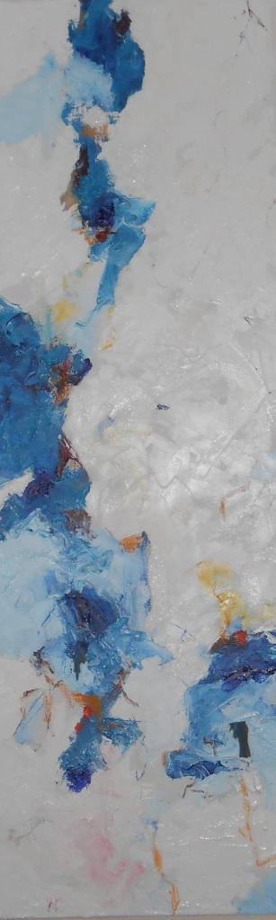 Muzyczny, 2014. (c) Daryl-Ann Dartt Hurst.