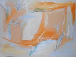 New pastel 1