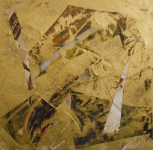 """Cyembra"", (c) Dcaryl-Ann Dartt Hurst, 2015, mm. 6"":x 6"""